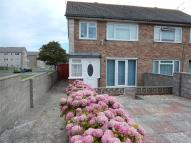 3 bed semi detached property in COURTLANDS ROAD...
