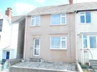 End of Terrace house for sale in CHISWELL, Portland, DT5