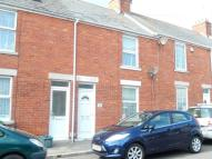 3 bedroom Terraced house in CLARENCE ROAD, Portland...