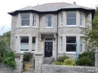 Detached house in Fortuneswell, Portland...