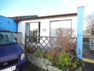 2 bed Terraced Bungalow for sale in Pennsylvania Road...