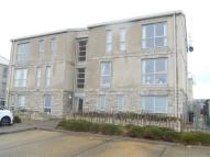 Ground Flat for sale in Grangecroft Road...