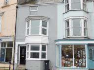 3 bed property in Fortuneswell, Portland