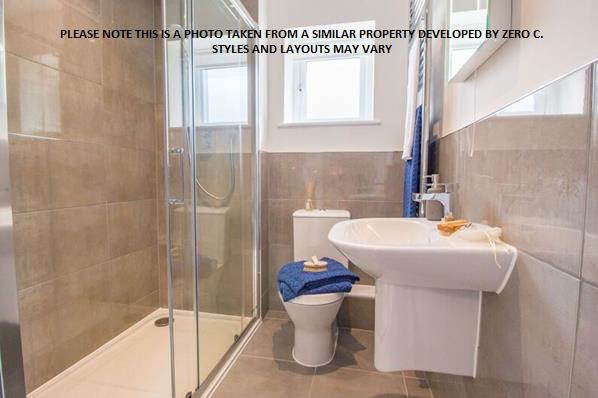 BathroomExample1.png