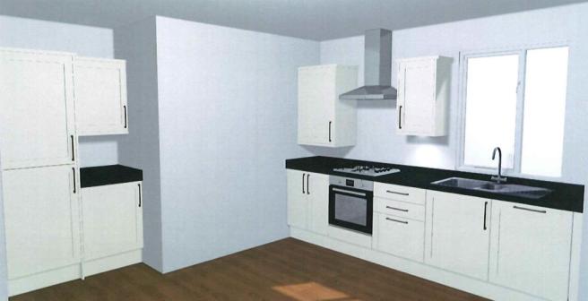 Plot 42 Kitchen.png