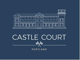 Castle Court Logo.png