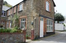 property for sale in Victoria Place, Lynton