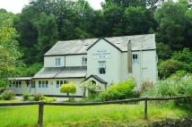 property for sale in Country House Hotel, Exmoor