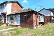 Bungalow for sale in Cornbrook Grove...