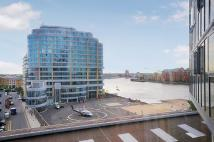 Falcon Wharf Apartment for sale