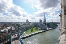 2 bedroom new Apartment for sale in One Tower Bridge...