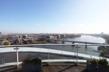 Apartment for sale in Putney Wharf Tower...