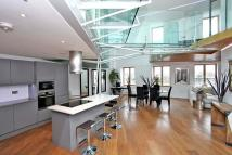 Apartment for sale in Putney, SW15
