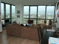 1 bedroom Apartment in West India Quay...