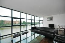 3 bedroom Apartment in Thames Reach...
