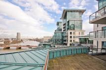 Kestrel House Penthouse for sale