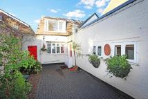 4 bed home to rent in Castlenau Road, Barnes...