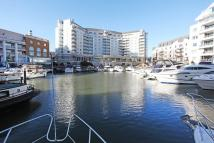 property for sale in Chelsea Harbour, Chelsea, SW10