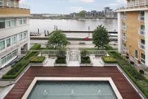 Apartment in Oyster Wharf...
