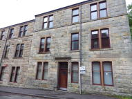 Barnes Street Flat to rent