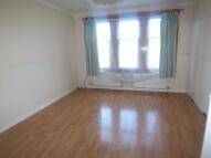 Ground Flat to rent in Craig Road, Neilston, G78