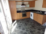 2 bed Flat in Millview Crescent...
