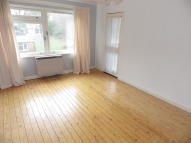1 bedroom Flat to rent in Stevenson Street...
