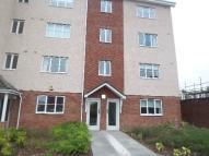 2 bedroom Flat in Robertsons Gait, Paisley...