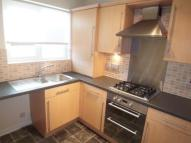 2 bed new house in Willow Drive, Johnstone...