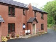 2 bed Flat to rent in Dimity Street, Johnstone...