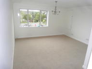 1 bedroom Flat to rent in Jamieson Way, Beith, KA15