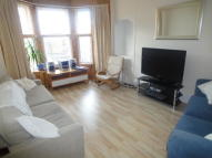 Flat to rent in Charlotte Place, Paisley...