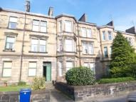 2 bedroom Flat in Greenlaw Avenue, Paisley...
