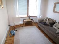 Flat to rent in Calside, Paisley, PA2