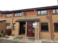 2 bed house in Wraes View, Barrhead...