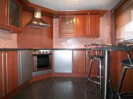 3 bed Maisonette in Stormyland Way, Barrhead...