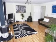 2 bedroom new Flat in Millview Crescent...