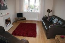 2 bedroom Flat to rent in Lintwhite Court...