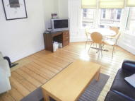 Flat to rent in Townhead Terrace...