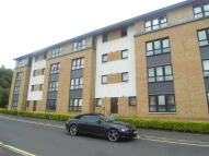 2 bedroom new Flat to rent in Saucel Crescent, Paisley...