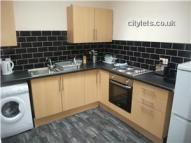 2 bed Flat in Seedhill Road, Paisley...