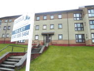 Flat in Moorfoot Avenue, Paisley...