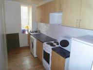 1 bedroom Flat to rent in Argyle Street, Paisley...