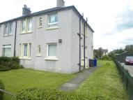 2 bedroom Flat to rent in Ladeside Drive...