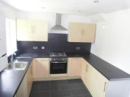 2 bed house to rent in Brown Street, Paisley...