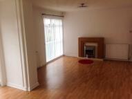 property to rent in Buchlyvie Road, Ralston...