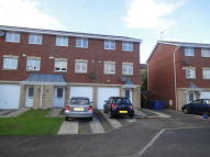 3 bed Town House to rent in Benn Avenue, Paisley, PA1