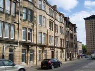 Flat to rent in MAXWELLTON STREET...