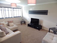 2 bedroom Duplex in Barshaw Place, Paisley...