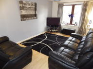 Flat to rent in Larkin Gardens, Paisley...